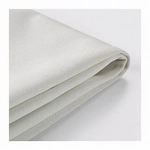 Ikea Sessel Weiß : ektorp bezug sessel vittaryd wei ikea ~ Eleganceandgraceweddings.com Haus und Dekorationen