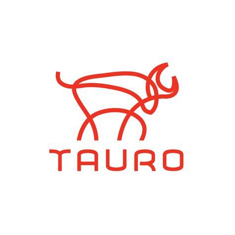 sold taurobull logo design logo cowboy