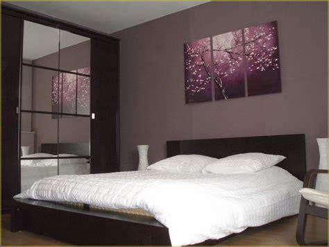 id馥 couleur chambre adulte photo idee couleur chambre adulte photo home design nouveau et amélioré foggsofventnor com