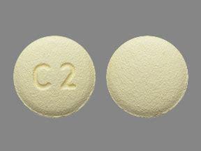 C2 Pill Images - Pill Identifier - Drugs.com