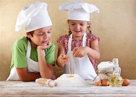 cours de cuisine à tours cours de cuisine tours