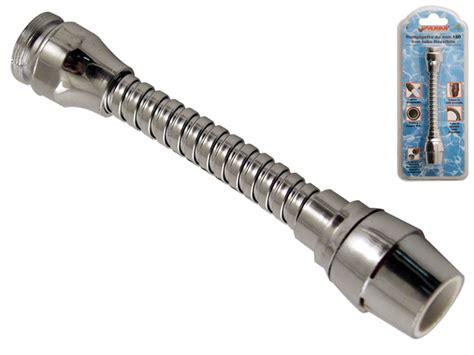 accessori rubinetti accessori per rubinetti rubinetteria prodotti so di