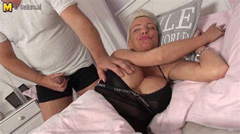 Granny Old Granny Hot Granny Super Odd S 21 Pics