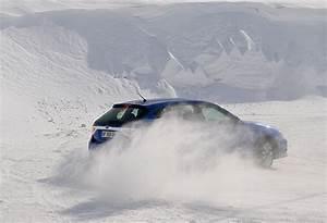 Peut On Rouler Avec 2 Pneus Hiver Et 2 Pneus été : les pneus hiver autoweb france ~ Medecine-chirurgie-esthetiques.com Avis de Voitures