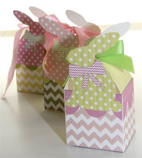 chambre boheme boites cadeau et paniers de pâques à imprimer planète tutos