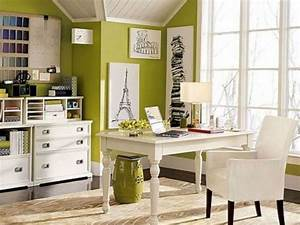 28 best images about home office interior design ideas and With home office interior design inspiration