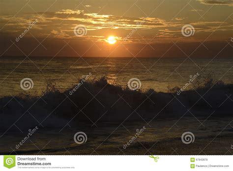 sri lankan sun stock of boat coloured 67942879