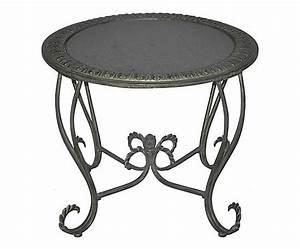 Table Plateau Marbre : table plateau de marbre demeure et jardin ~ Teatrodelosmanantiales.com Idées de Décoration