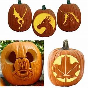 700, Free, Pumpkin, Carving, Patterns, And, Printable, Pumpkin, Templates