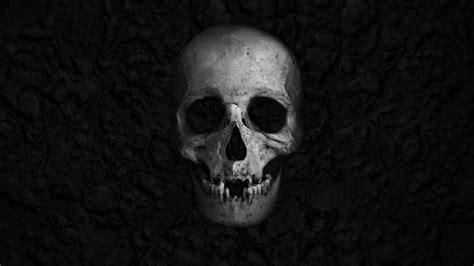 Darth Vader Background Hd Wallpaper Skull Hd 5k Others 5472
