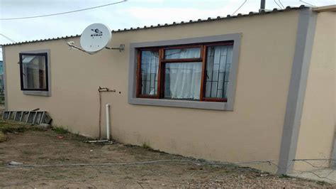 house  sale  sale  mossel bay private sale