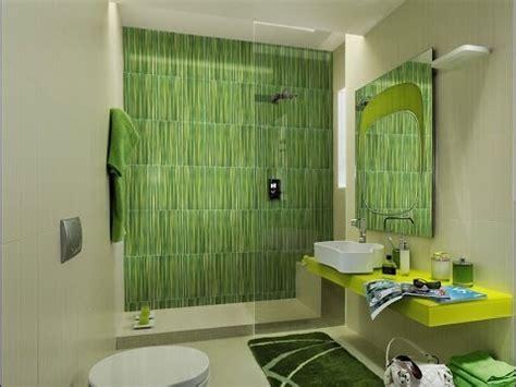 ideas decoracion de cuartos de bano modernos youtube