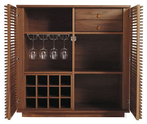 bar cabinet modern style mid century modern bar cabinet ideas homesfeed