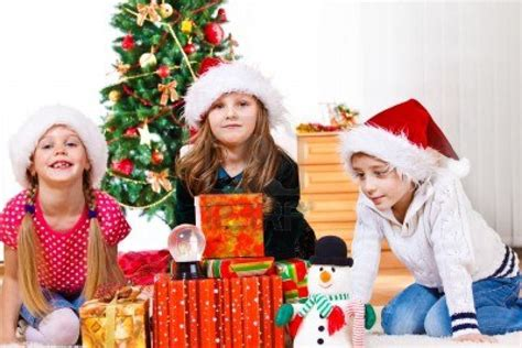 10 christmas gift ideas your kid will love this is the time to spoil the kids toronto bowling