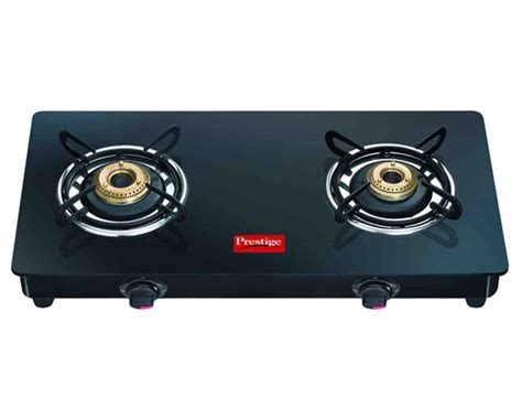 Top 10 Best Gas Stoves in India 2018 Reviews