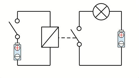 schematic symbol for fuse get free image about wiring