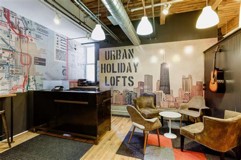 Best Hostels In Chicago For Backpackers, Solo Travellers