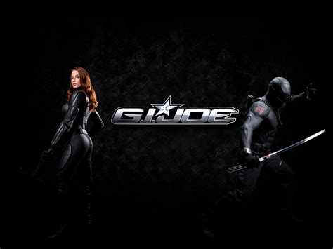 gi joe  rise  cobra trailers  wallpapers