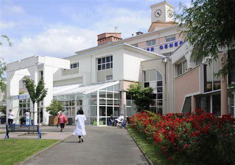neurologue mont de marsan maternit 233 du centre hospitalier de mont de marsan kopines