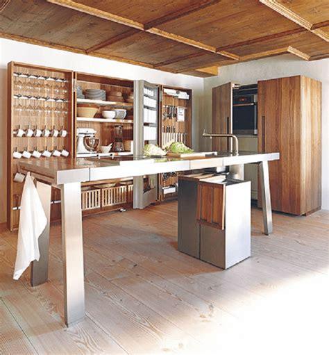 freestanding kitchen design 25 best idea free standing kitchen units sink cabinets 1076