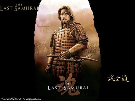 Movies Top The Last Samurai Movies In Usa