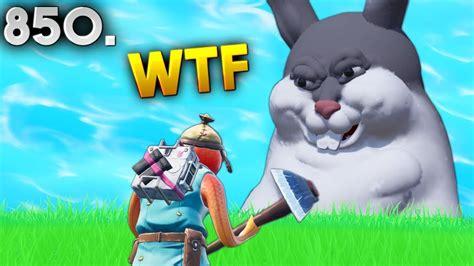 Funny Gamerpics 1080x1080 Funny Gamer Pics 1080x1080