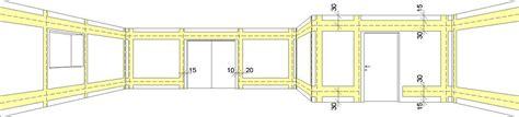 stromkabel verlegen norm installationszonen wo elektrische leitungen verlegen
