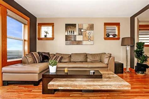 Wohnzimmer Ideen Farbgestaltung by Farbgestaltung Wohnung Ideen