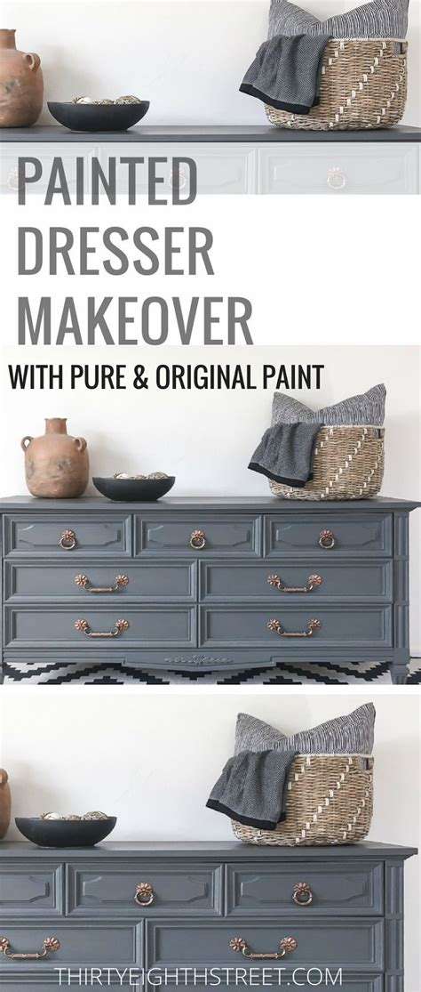 how to paint wooden furniture 2371 best gray painted furniture images on
