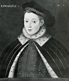 Edward V. of England – kleio.org