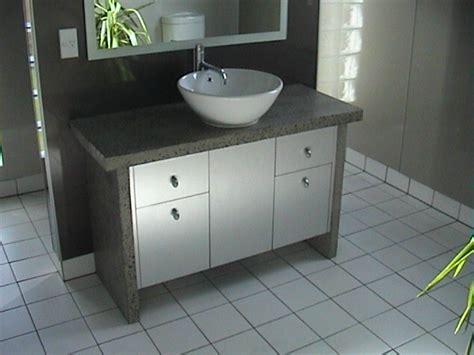 gallery concrete benchtops melbourne benchmark benchtops