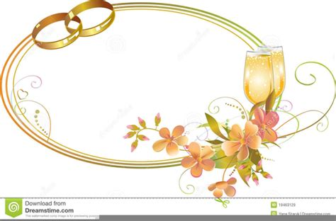 Wedding Program Clipart Borders  Free Images At Clkerm. Chinese Wedding Needs. Wedding Dress Code Church. Wedding Event Planner Penang. Wedding Invitations Registry. How To Plan My Wedding Ceremony. My Wedding Planning Game. Wedding Ideas Besides Photo Booth. Website Maker For Wedding