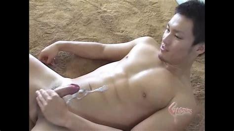 gay gloss adult webcam movies