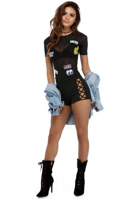 baddie outfits  ideas  lucir tu chica mala