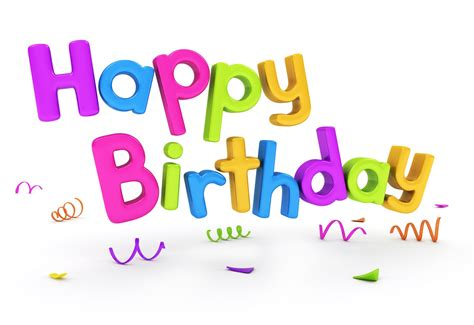 happy birthday wishes greeting cards free birthday greeting cards for birthday happy birthday wishes images