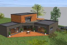 Images for construction maison moderne toulouse 317discountprice.ml