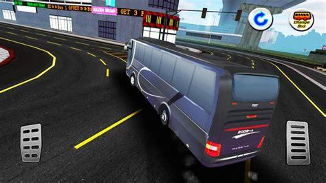 bus simulator   windows