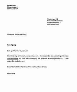 Kündigungsfrist Ohne Mietvertrag : musterbrief k ndigung wohnung mietrecht im todesfall wie ~ Lizthompson.info Haus und Dekorationen