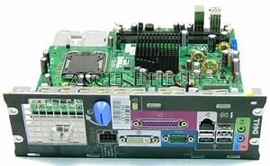 Dell Optiplex 755 Network Card Driver Download