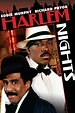 Harlem Nights (1989) - Rotten Tomatoes