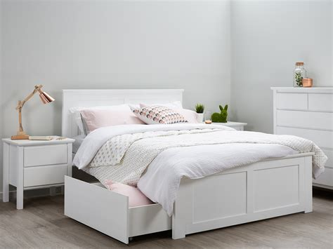 storage bed white fantastic beds storage white modern b2c