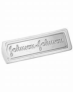 46d533b209 Caneta De Metal Promocional Brindes