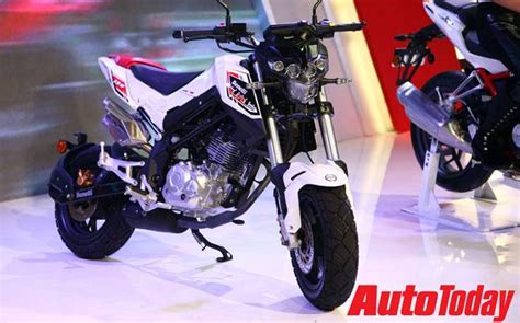Benelli Tnt 135 Wallpapers by Has Benelli Shelved Tnt 135 Launch In India Bikes News