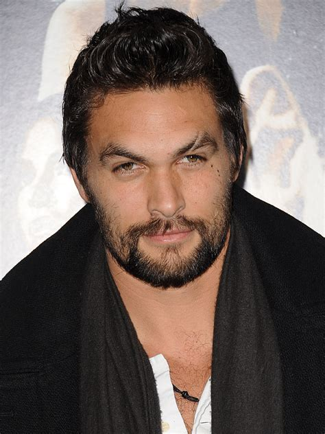 jason momoa actor model tv guide