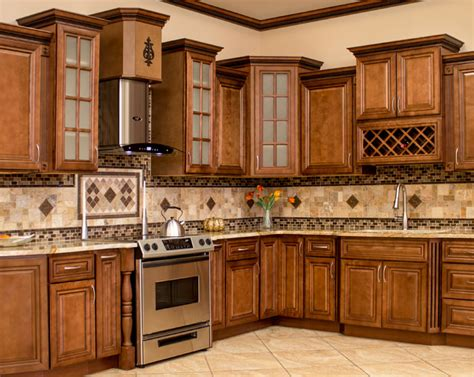 best price on kitchen faucets shop kitchen cabinets wholesale cabinets and much