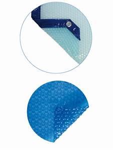 Bache A Bulle Sur Mesure 500 Microns : b che bulles piscine sur mesure albon solo 500 microns geobubbles ~ Melissatoandfro.com Idées de Décoration