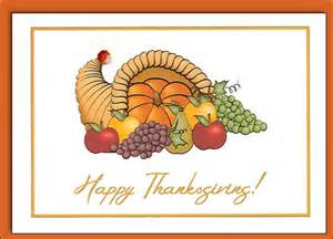 thanksgiving cards thanksgiving note cards printable thank you notecards