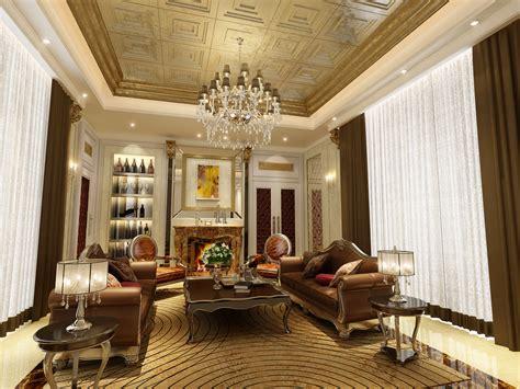 luxury livingrooms luxury living room 3d model max cgtrader com