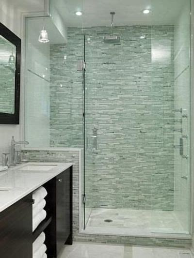 Small Bathroom Ideas With Shower Only by Bathroom Shower Tile Ideas Small Bathroom Ideas With
