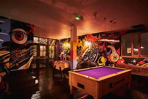 Dogstar Pub Coldharbour Lane Brixton Opening Times London ...